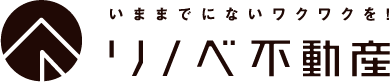リノベ不動産 上野御徒町店